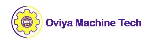 http://www.abricotz.com/Oviya Machine Tech