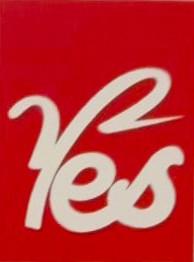 http://www.abricotz.com/Yes Square Marketing