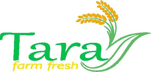 http://www.abricotz.com/Tara Groups