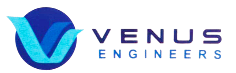 http://www.abricotz.com/Venus Engineers