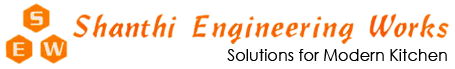 http://www.abricotz.com/Shanthi Engineering Works