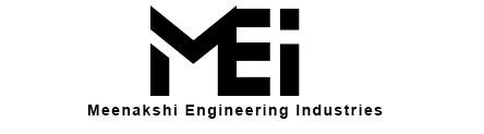 http://www.abricotz.com/Meenakshi Engineering Industries