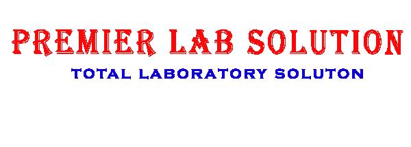 http://www.abricotz.com/Premier Lab Solution