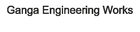 http://www.abricotz.com/Ganga Engineering Works