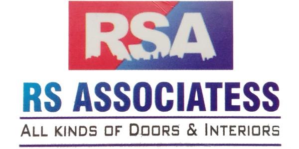 http://www.abricotz.com/RS Associatess