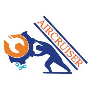 http://www.abricotz.com/Aircruiser Industrial Equipments
