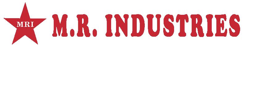 http://www.abricotz.com/M R Industries