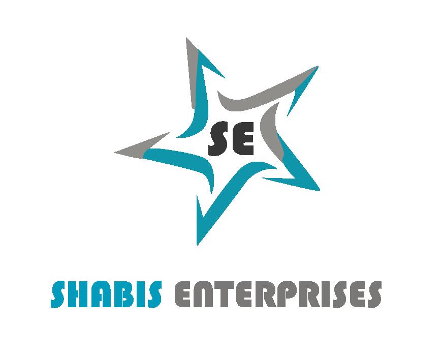http://www.abricotz.com/Shabis Enterprises