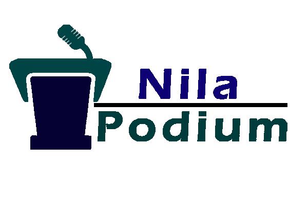 http://www.abricotz.com/Nila Podiums