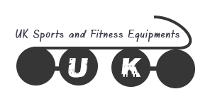 http://www.abricotz.com/UK Sports and Fitness Equipments