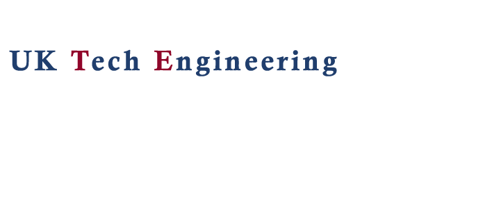 http://www.abricotz.com/UK Tech Engineering