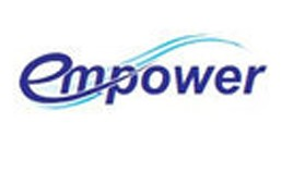 http://www.abricotz.com/Empower Equipments