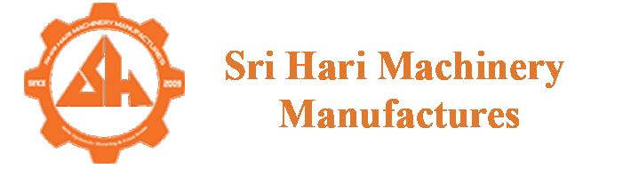 http://www.abricotz.com/Sri Hari Machinery Manufactures