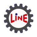 http://www.abricotz.com/Lakshmi Industrial Equipments
